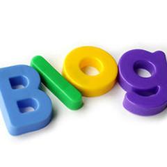Blog nusgo